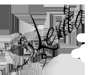 PhysioLevita :: mehr Leichtigkeit im Leben